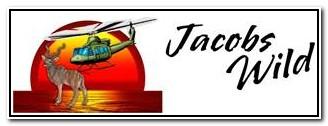 Jacobs wild