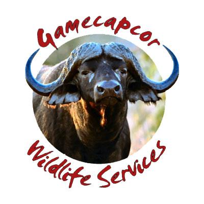 Gamecapcor Wildlife Services